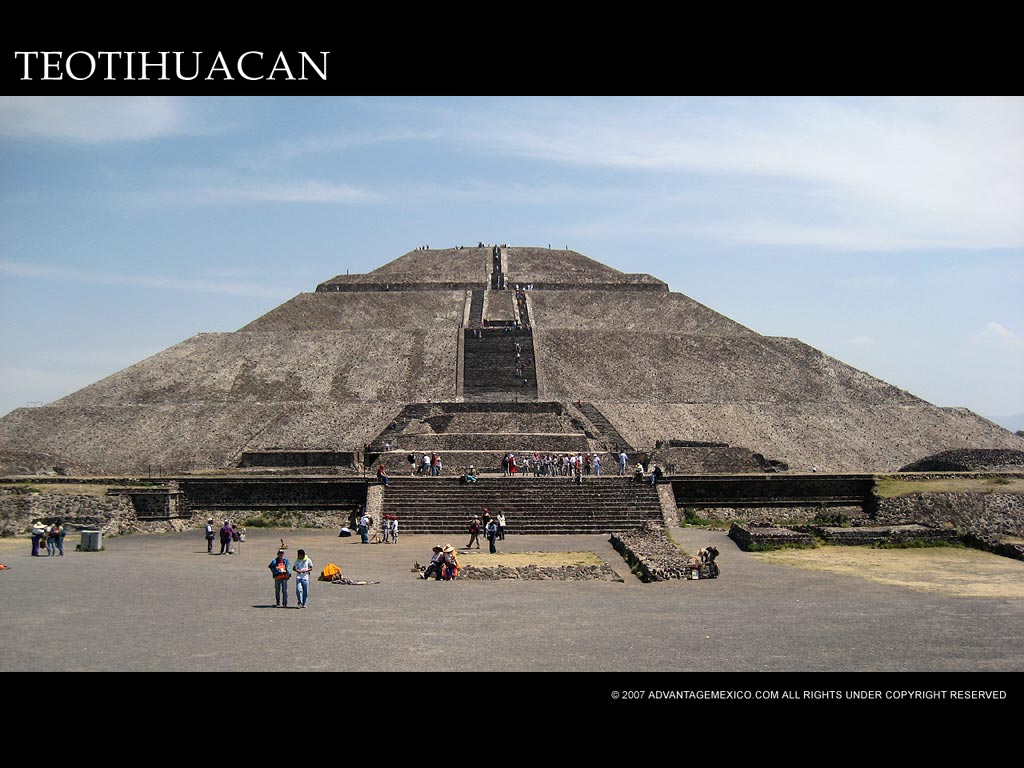 http://www.advantagemexico.com/mexico_city/images/teotihuacan_2_1024.jpg